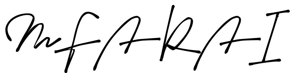 MFARAI